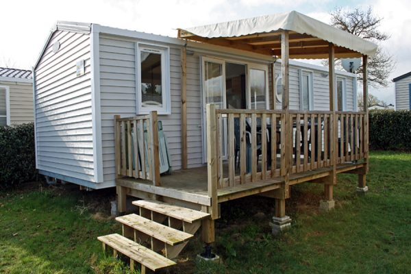 mobil-home-3-chambres-xxl-8-personnes