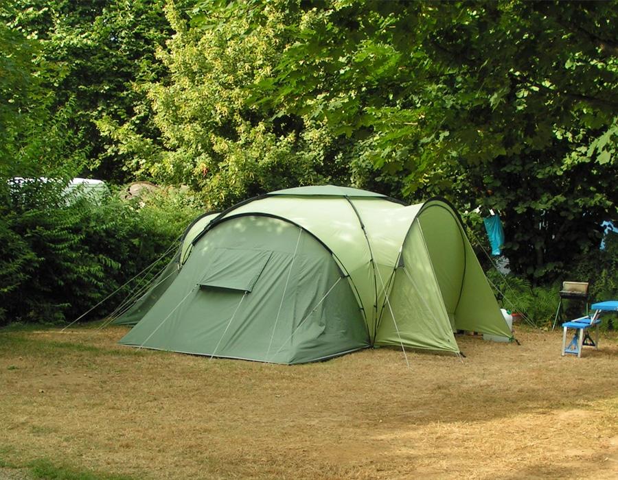 camping-le-moulin-des-effres-emplacement-pour-toile-de-tente