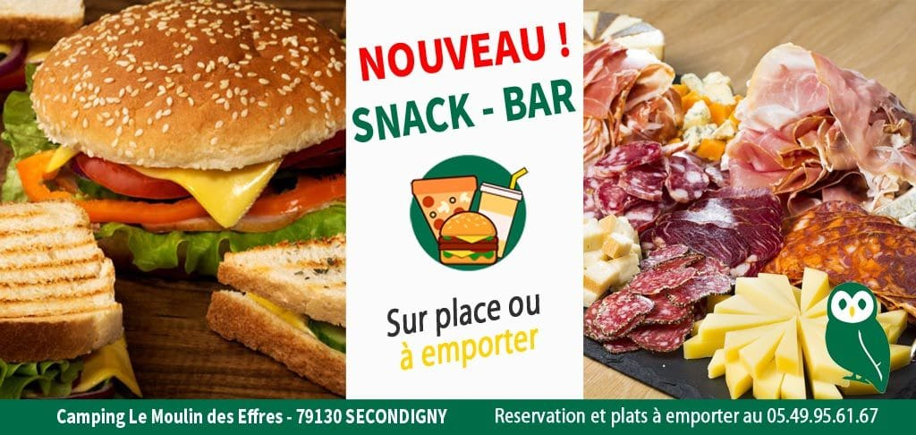 snack-bar-camping-le-moulin-des-effres-secondigny