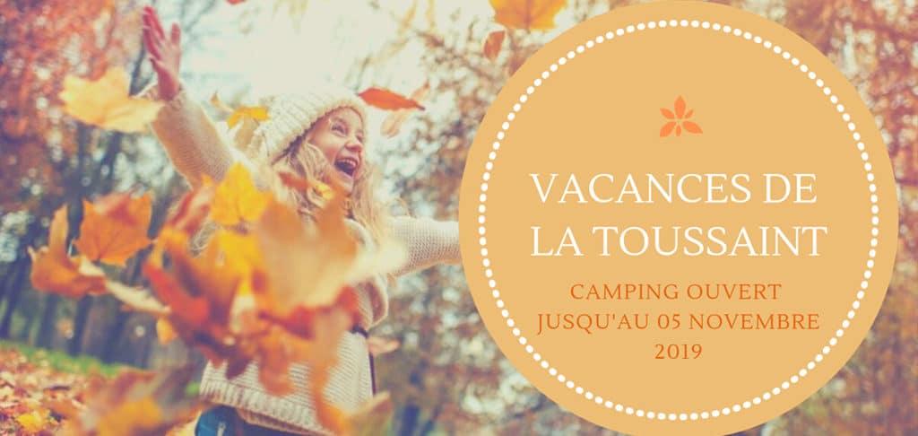 camping-le-moulin-des-effres-secondigny-vacances-octobre-toussaint