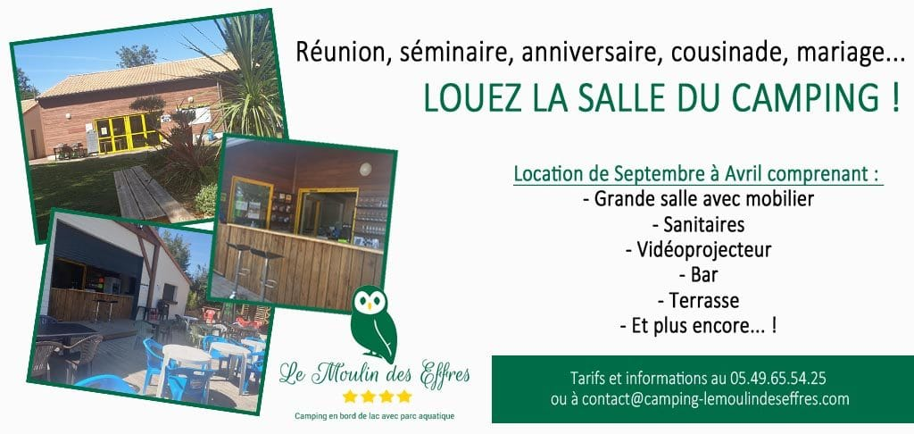 location-salle-camping-le-moulin-des-effres-secondigny