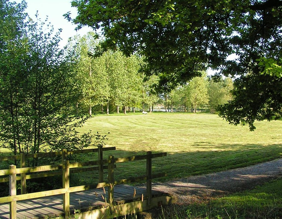 camping-nature-le-moulin-des-effres-secondigny-deux-sevres