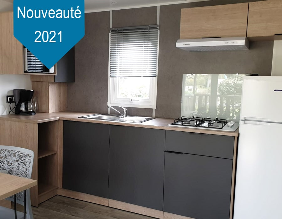 location-mobil-home-1-chambre-pour-2-personnes-luxe-camping-secondigny-deux-sevres