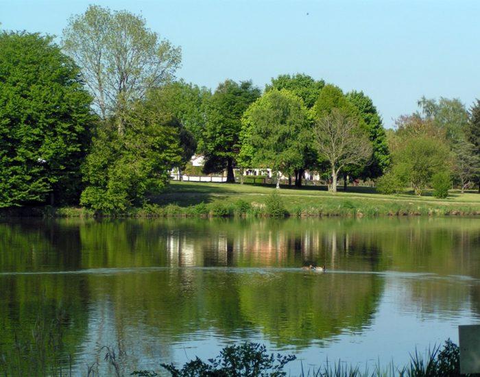 camping-le-moulin-des-effres-lac-des-effres