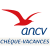 cheques-vacances-camping-le-moulin-des-effres-secondigny