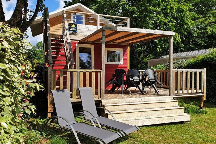 location-vacances-chalet-insolite-6-personnes-camping-le-moulin-des-effres